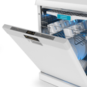 Dishwasher repair in Mountain View CA - (650) 200-1822