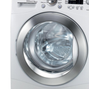 Dryer repair in Mountain View CA - (650) 200-1822