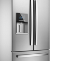 Refrigerator repair in Mountain View CA - (650) 200-1822