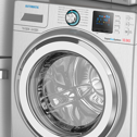 Washer repair in Mountain View CA - (650) 200-1822